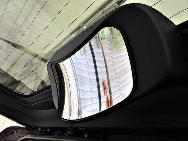G SA ターボ スマートアシスト衝突回避 社外HDDナビ バックカメラ ETC 両側パワースライドドア LEDヘッドライト フォグランプ プッシュスタート オートエアコン スタッドレス&アルミホイールセット(39枚目)