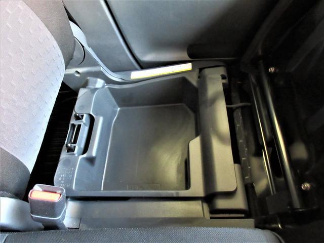 G SA ターボ スマートアシスト衝突回避 社外HDDナビ バックカメラ ETC 両側パワースライドドア LEDヘッドライト フォグランプ プッシュスタート オートエアコン スタッドレス&アルミホイールセット(41枚目)