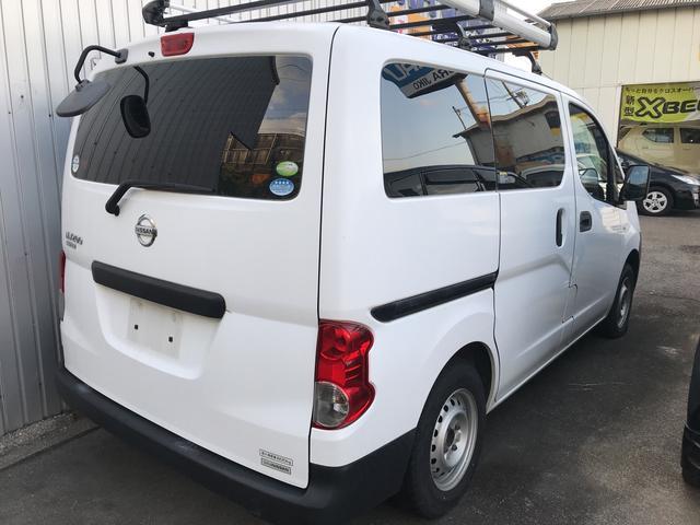 「日産」「NV200バネットバン」「その他」「滋賀県」の中古車3