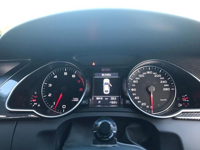 「アウディ」「A5スポーツバック」「セダン」「滋賀県」の中古車29