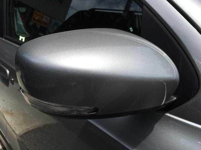 スズキ アルトワークス ベースグレード 5速MT SDナビ フルセグTV 当店試乗車