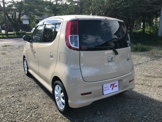 「スズキ」「MRワゴン」「コンパクトカー」「栃木県」の中古車7