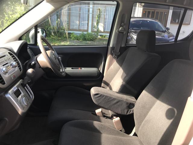 「スズキ」「MRワゴン」「コンパクトカー」「栃木県」の中古車16