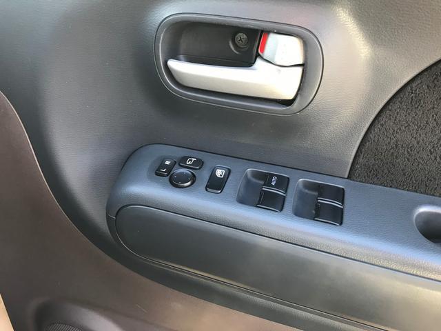 「スズキ」「MRワゴン」「コンパクトカー」「栃木県」の中古車19