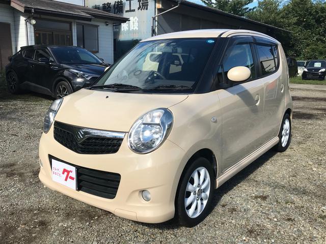 「スズキ」「MRワゴン」「コンパクトカー」「栃木県」の中古車28