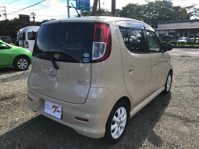 「スズキ」「MRワゴン」「コンパクトカー」「栃木県」の中古車35