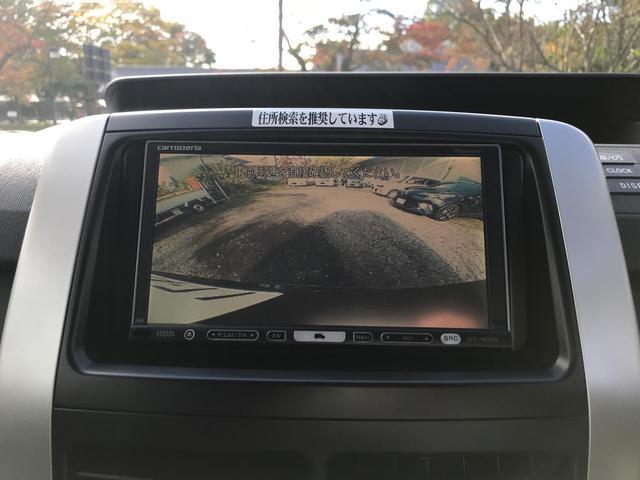 「トヨタ」「ヴォクシー」「ミニバン・ワンボックス」「栃木県」の中古車22