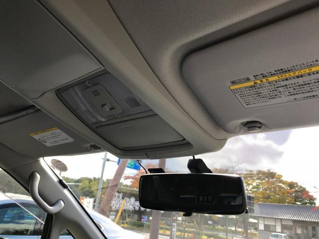 「トヨタ」「ヴォクシー」「ミニバン・ワンボックス」「栃木県」の中古車34