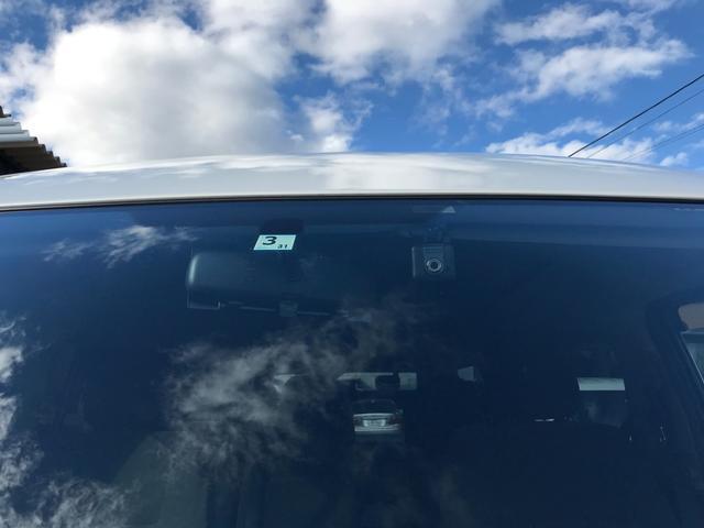 「トヨタ」「ハイエース」「ミニバン・ワンボックス」「栃木県」の中古車5