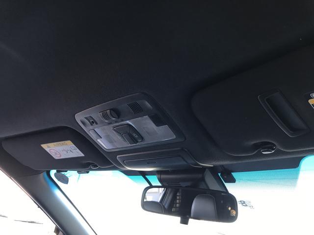 「トヨタ」「エスティマ」「ミニバン・ワンボックス」「栃木県」の中古車47