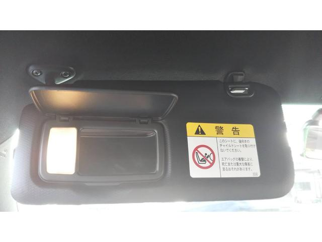 「スバル」「BRZ」「クーペ」「栃木県」の中古車25