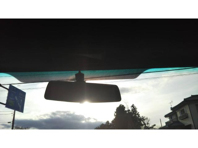 「スバル」「BRZ」「クーペ」「栃木県」の中古車26