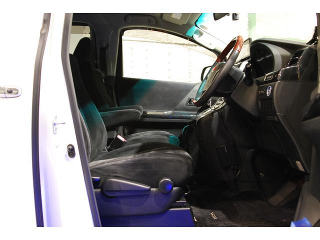 「トヨタ」「ヴェルファイア」「ミニバン・ワンボックス」「神奈川県」の中古車4