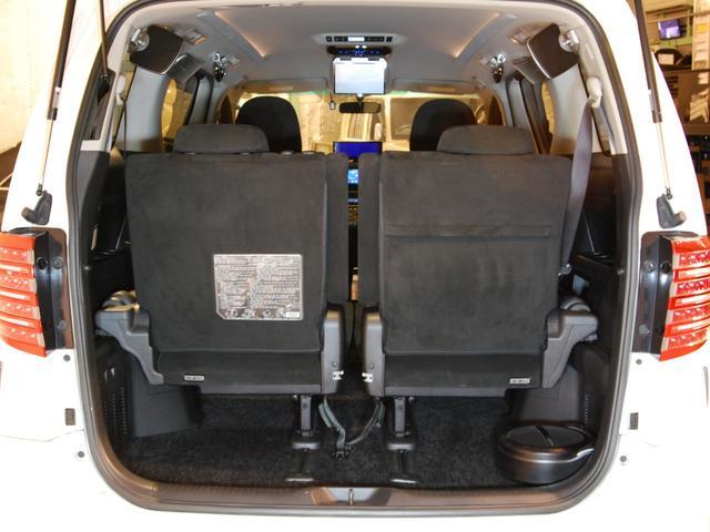 「トヨタ」「ヴェルファイア」「ミニバン・ワンボックス」「神奈川県」の中古車11