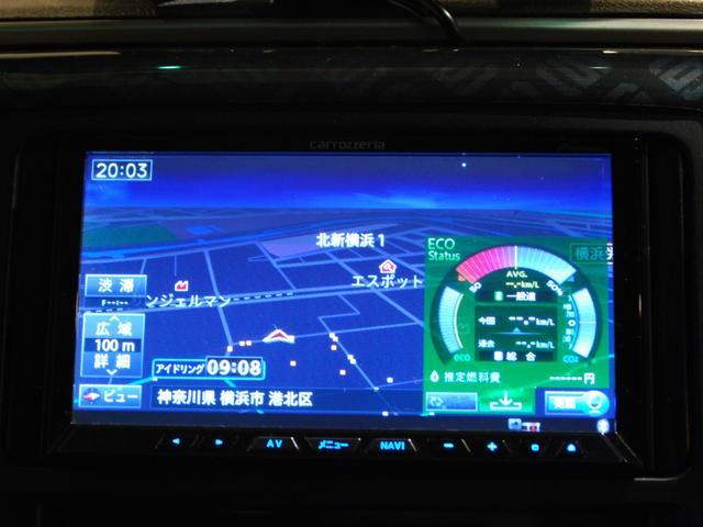 「トヨタ」「ヴェルファイア」「ミニバン・ワンボックス」「神奈川県」の中古車13