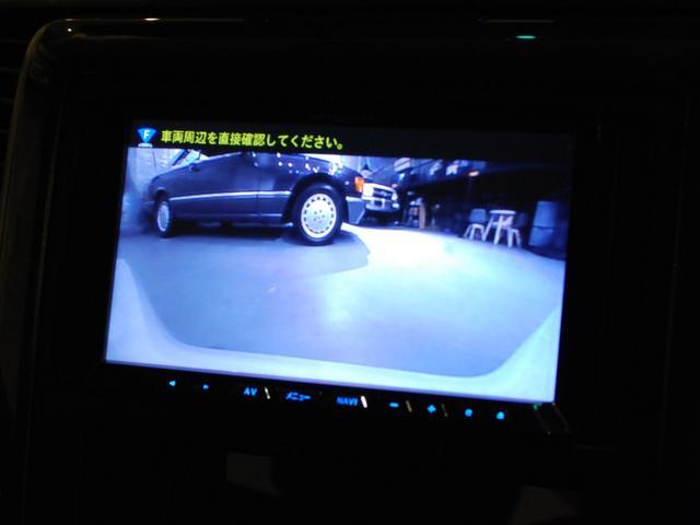 「トヨタ」「ヴェルファイア」「ミニバン・ワンボックス」「神奈川県」の中古車14