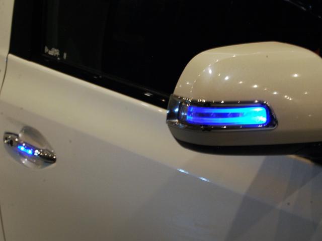 「トヨタ」「ヴェルファイア」「ミニバン・ワンボックス」「神奈川県」の中古車38