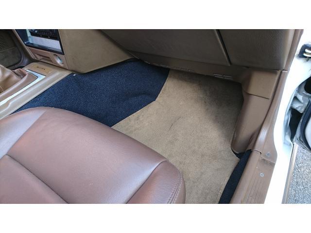 「日産」「フェアレディZ」「クーペ」「神奈川県」の中古車49