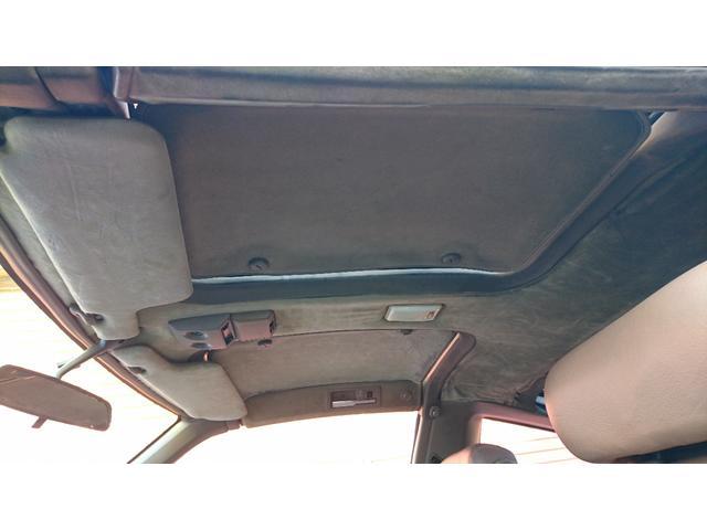 「日産」「フェアレディZ」「クーペ」「神奈川県」の中古車61