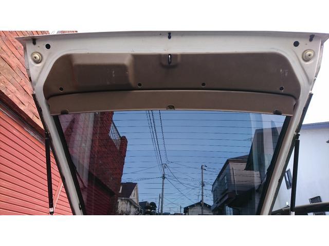 「日産」「フェアレディZ」「クーペ」「神奈川県」の中古車63