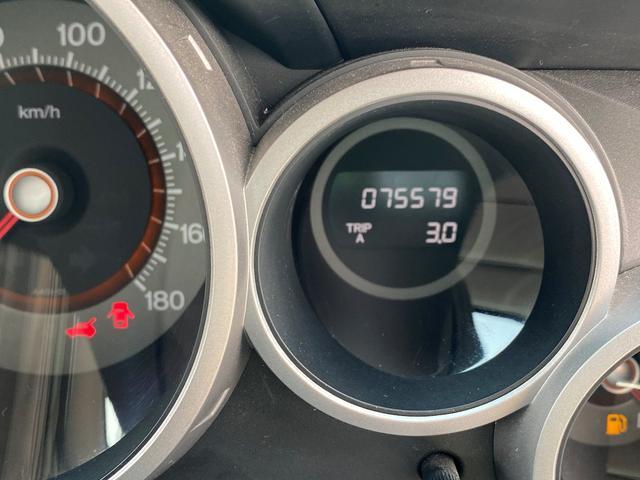 「ホンダ」「クロスロード」「SUV・クロカン」「愛知県」の中古車20