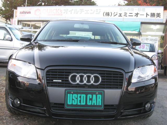 一度は運転してみたい人気高級車がジェミ勝に入庫致しました!!