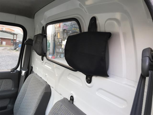 「スズキ」「キャリイトラック」「トラック」「岡山県」の中古車27