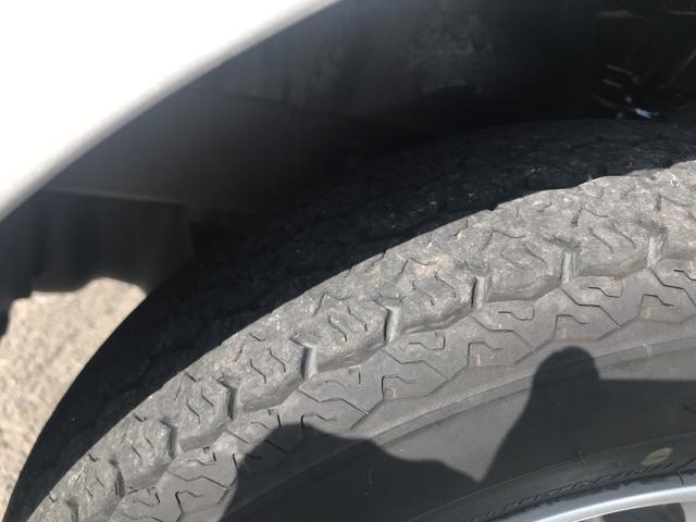 ジョイン  エアコン パワステ 4WD(9枚目)