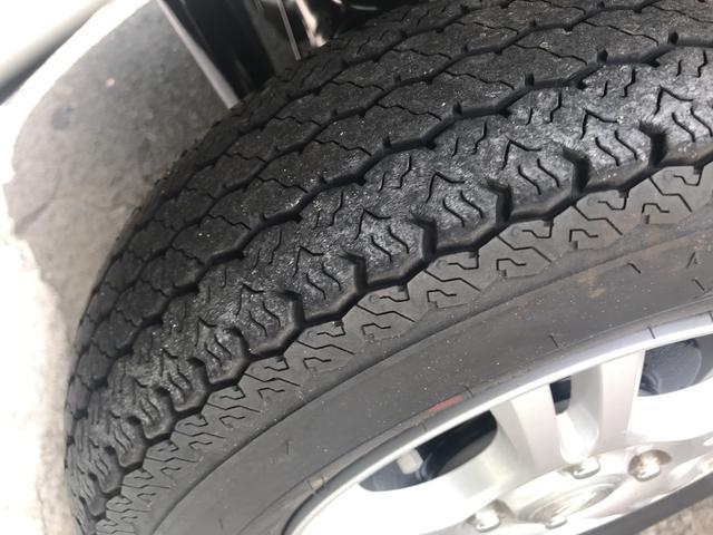 ジョイン  エアコン パワステ 4WD(11枚目)