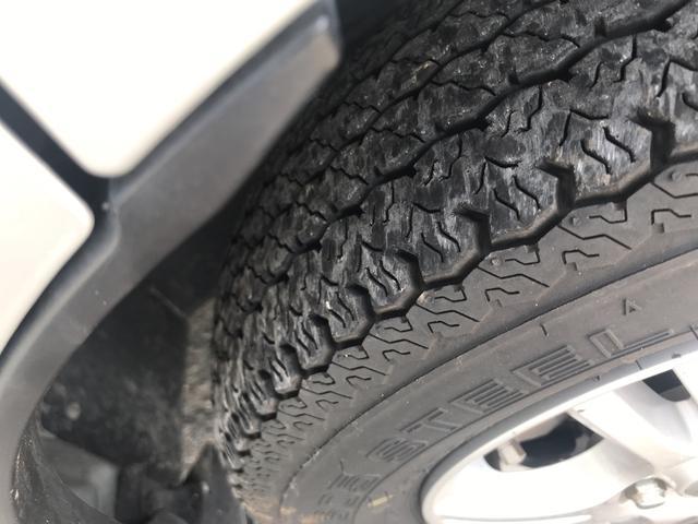 ジョイン  エアコン パワステ 4WD(12枚目)