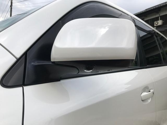 「トヨタ」「ランドクルーザー」「SUV・クロカン」「福岡県」の中古車8