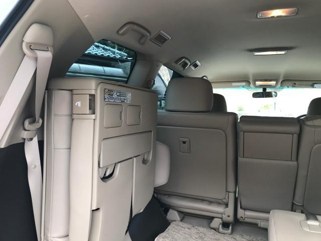 「トヨタ」「ランドクルーザー」「SUV・クロカン」「福岡県」の中古車15