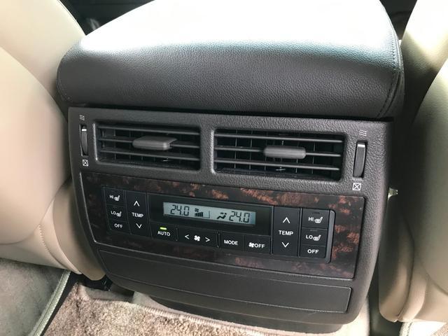 「トヨタ」「ランドクルーザー」「SUV・クロカン」「福岡県」の中古車19