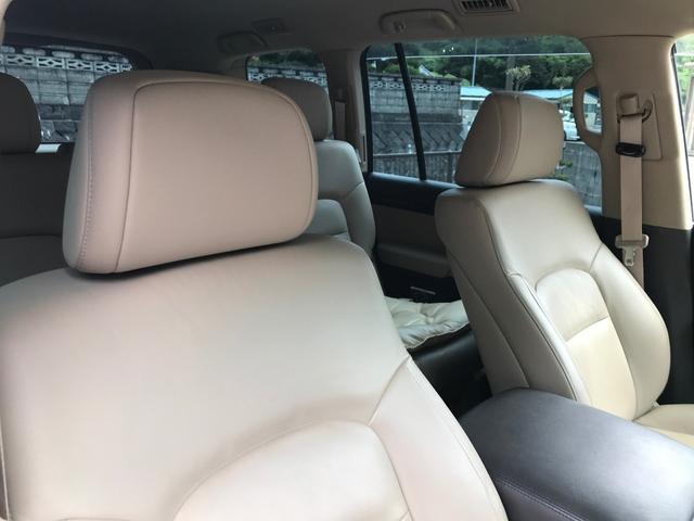 「トヨタ」「ランドクルーザー」「SUV・クロカン」「福岡県」の中古車23