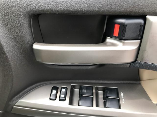 「トヨタ」「ランドクルーザー」「SUV・クロカン」「福岡県」の中古車26