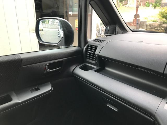 「ホンダ」「ステップワゴンスパーダ」「ミニバン・ワンボックス」「福岡県」の中古車23