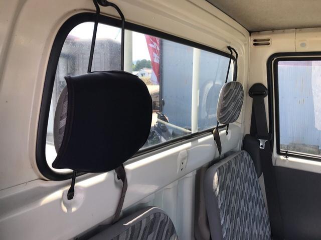 「ダイハツ」「ハイゼットトラック」「トラック」「奈良県」の中古車9