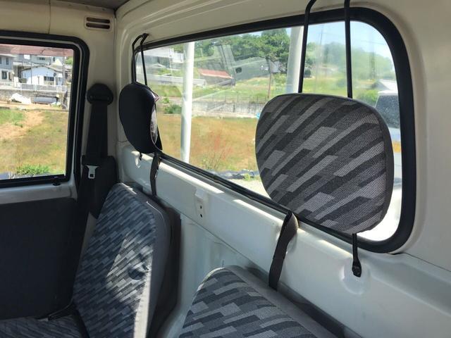 「ダイハツ」「ハイゼットトラック」「トラック」「奈良県」の中古車23
