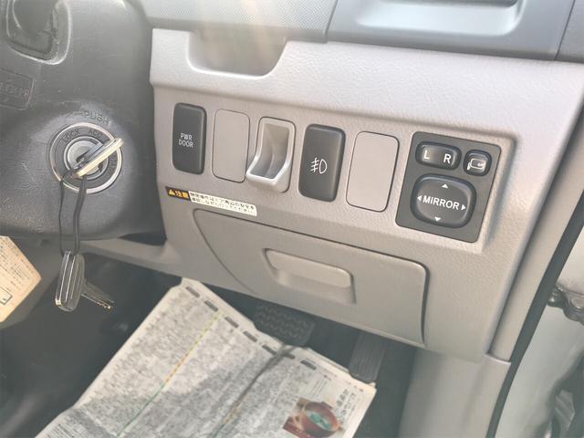 「トヨタ」「ヴォクシー」「ミニバン・ワンボックス」「奈良県」の中古車12