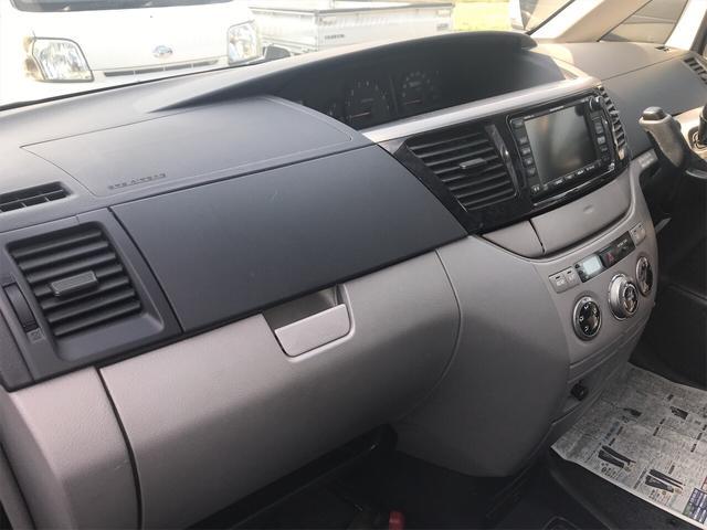 「トヨタ」「ヴォクシー」「ミニバン・ワンボックス」「奈良県」の中古車37