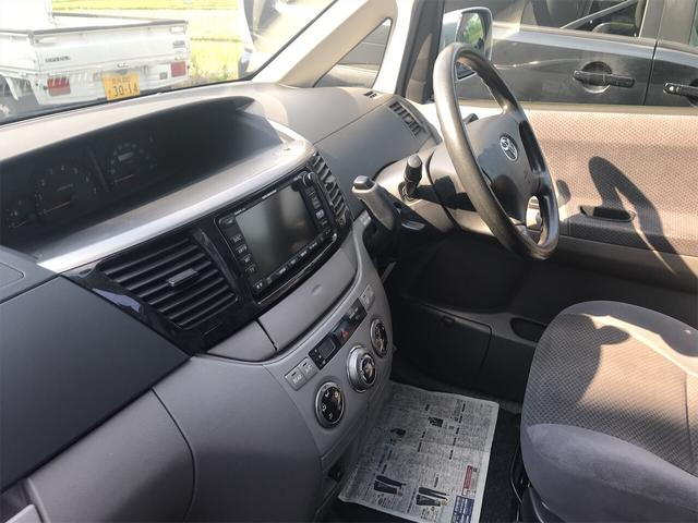「トヨタ」「ヴォクシー」「ミニバン・ワンボックス」「奈良県」の中古車38