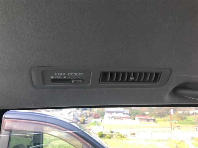 「トヨタ」「ヴォクシー」「ミニバン・ワンボックス」「奈良県」の中古車45