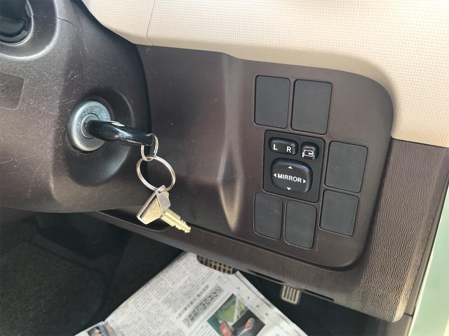 「トヨタ」「パッソ」「コンパクトカー」「奈良県」の中古車12