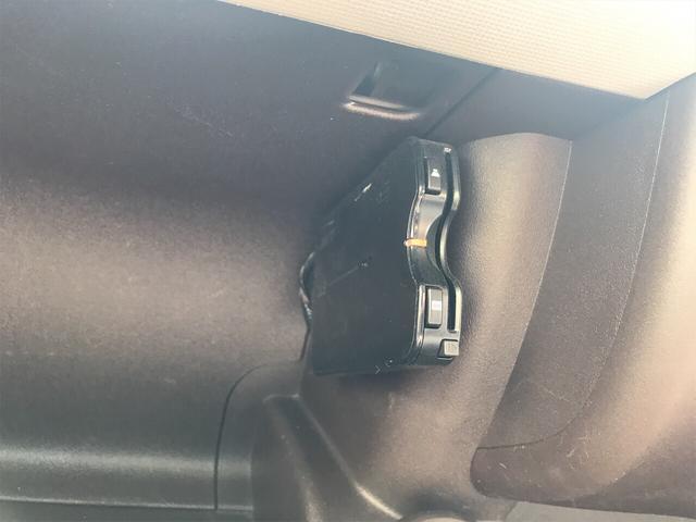 「トヨタ」「パッソ」「コンパクトカー」「奈良県」の中古車18