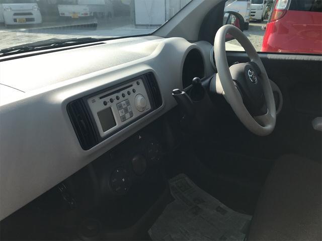 「トヨタ」「パッソ」「コンパクトカー」「奈良県」の中古車33
