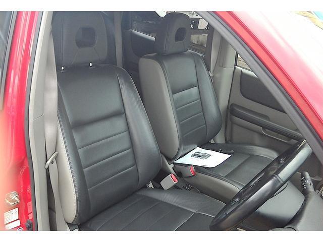 日産 エクストレイル Xtt HDDナビ・DVD再生・バックカメラ・4WD