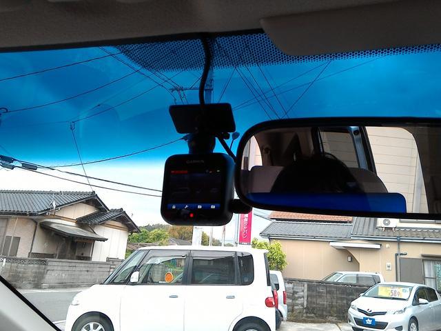 「ホンダ」「フリード」「ミニバン・ワンボックス」「福岡県」の中古車37
