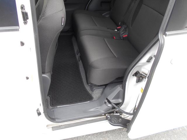 X ETC ドライブレコーダー ナビ バックカメラ ワンセグ(17枚目)