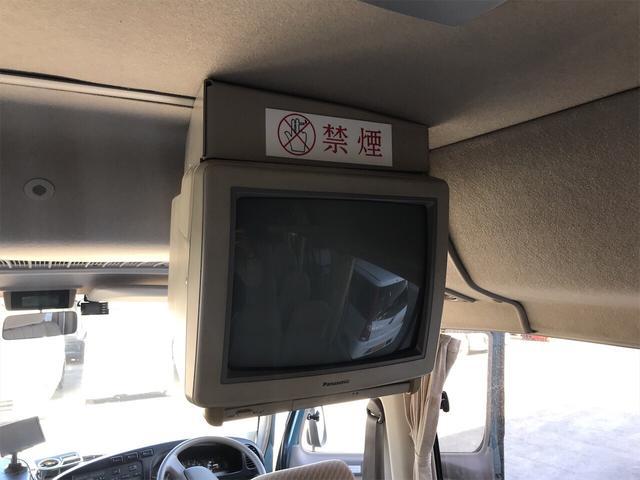 「トヨタ」「コースター」「その他」「福岡県」の中古車6