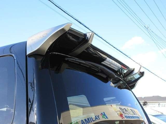 「スズキ」「ワゴンR」「コンパクトカー」「栃木県」の中古車9
